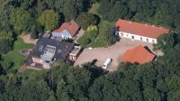 04-Luftaufnahme-Herrenhaus