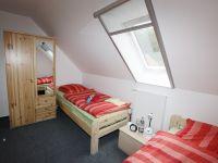 11-Doppelzimmer-im-Gaestehaus