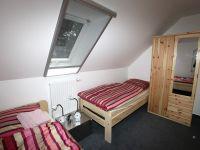 12-weiteres-Doppelzimmer