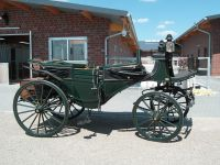 25-Historische-Kutsche