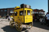 27-Kutsche-gelb